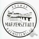 MARYENSZTADT
