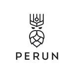 PERUN-LOGO