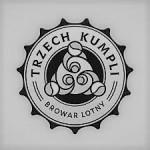 TRZECH KUMPLI