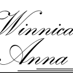WINNICA ANNA