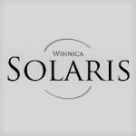 WINNICA SOLARIS