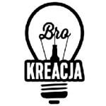 brokreacja_logo