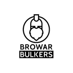 bulkers