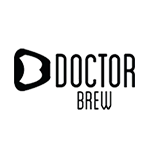 doctor_brew