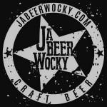 jabeerwocky