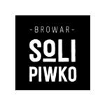 solipiwko