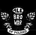 ale_browar