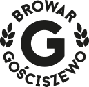 logo_gosciszewo